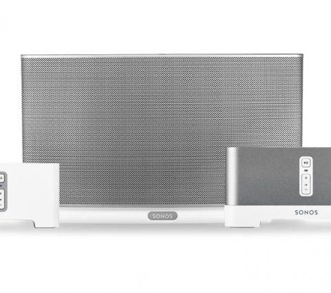 Trade Up : Sonos s'explique sur son programme de recyclage