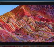Bon Plan – Les tablettes Huawei M5 Lite et Huawei T5 s'affichent en promotion