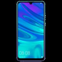 Test Labo du Huawei P Smart 2019 : Sans grande saveur, mais il fait le job