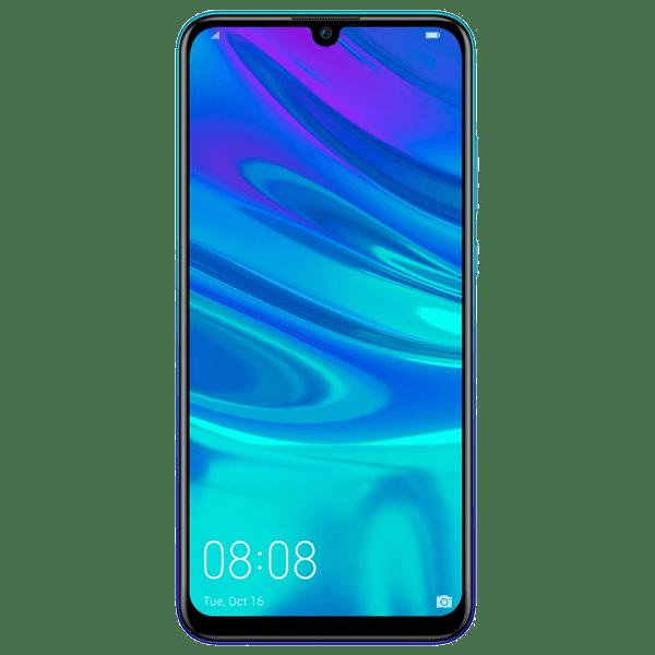 test Huawei P Smart 2019