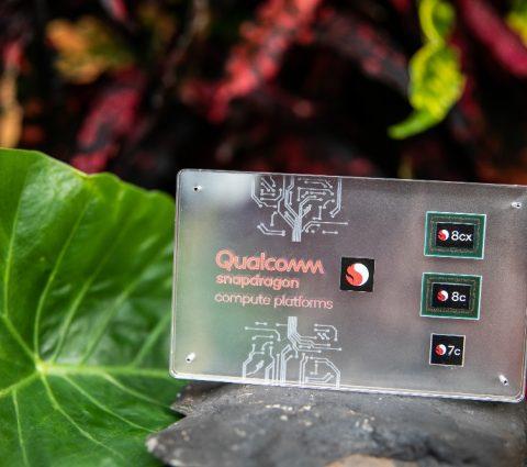 Qualcomm veut rendre les PC portables sous SoC ARM plus abordables