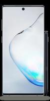 Test Labo du Samsung Galaxy Note 10 : un excellent cru pour le smartphone avec stylet