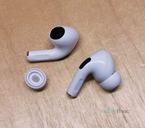 AirPods Studio : Apple prépare-t-il le lancement de son casque audio ?