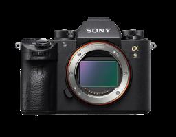 Prise en main du Sony Alpha 9 II : quelques ajustements et des performances encore améliorées