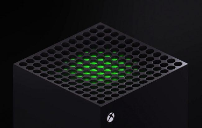 © Capture d'écran/Microsoft