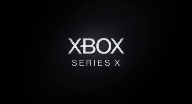 Xbox : Microsoft apporte de nouvelles informations sur la prochaine génération