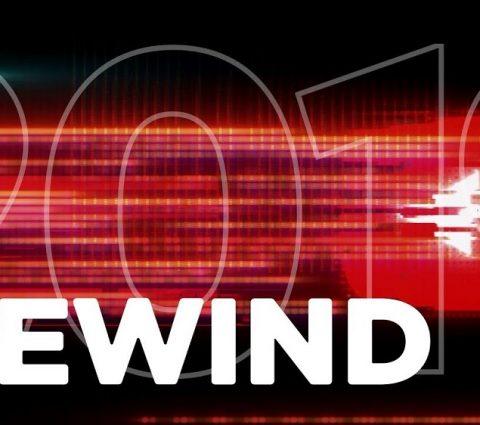 Rewind 2019 : YouTube dévoile les vidéos les plus populaires de l'année