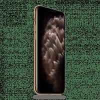 Test Labo de l'Apple iPhone 11 Pro : des améliorations à tous les étages