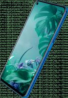 Test Labo Huawei Nova 5T : un smartphone réussi, mais manquant d'originalité