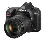 Nikon D780 : le successeur du D750 est officiel