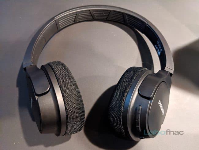 Philips SH402