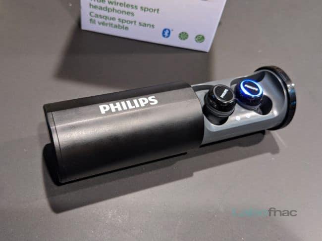 Philips ST702