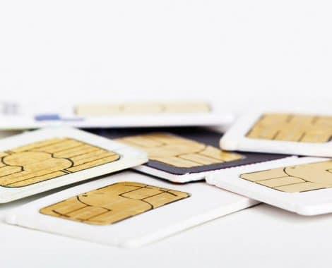eSIM : tout savoir sur l'évolution de la carte SIM