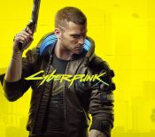 La sortie de Cyberpunk 2077 est reportée au mois de septembre