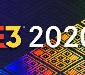 E3 2020 – Sony zappera encore l'événement, Microsoft sera présent