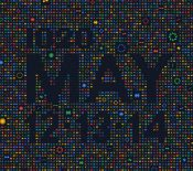 Google I/O 2020 : rendez-vous le 12 mai