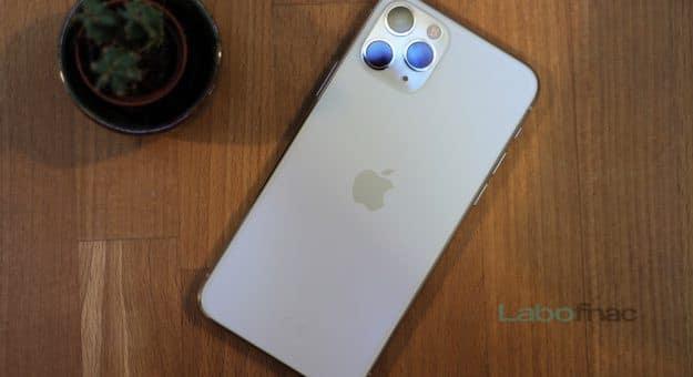 iPhone 12, Apple Glass : Apple organiserait deux conférences à la rentrée
