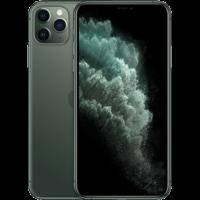 Test Labo de l'Apple iPhone 11 Pro Max : la fin des compromis