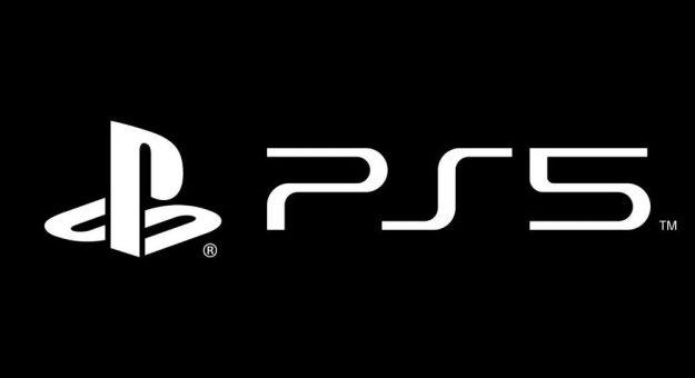 PlayStation 5 : Sony détaille l'équipement de sa prochaine console