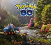 Pokémon Go a engrangé près de 900 millions de dollars en 2019