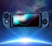CES 2020 – Razer Kishi, Dell Concept UFO…. quand la Switch inspire