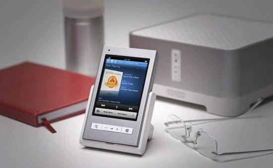 Sonos CR200