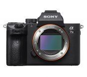 Soldes d'hiver2020– Sony rembourse 150 euros sur l'Alpha 7 III