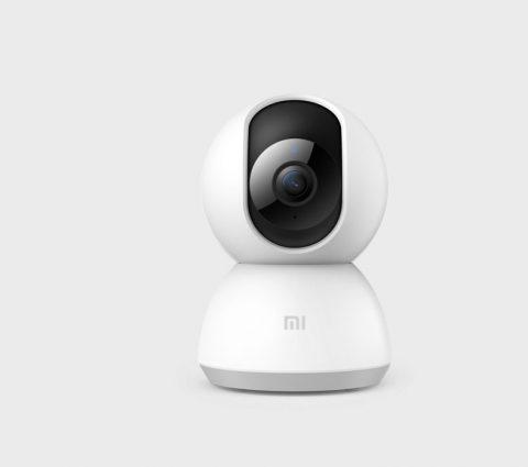 Sécurité : Google coupe l'accès des appareils Xiaomi à son Nest Hub