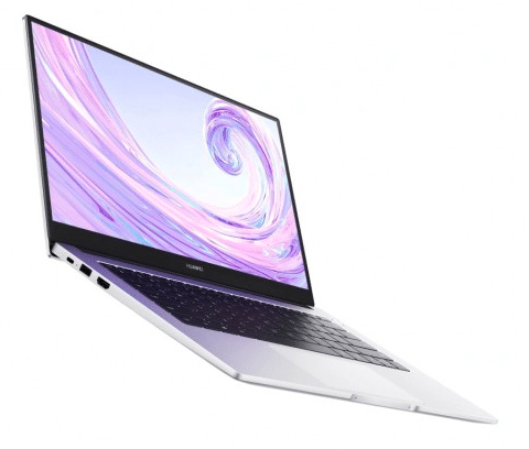 Huawei MateBook D 14 et D 15 (2020) : les nouveaux PC arrivent en France