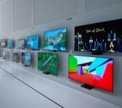 Samsung : tous les prix de ses séries QLED 2020 (Q60T, Q70T, Q80T, Q90T, Q950T, Q800T, The Frame…)