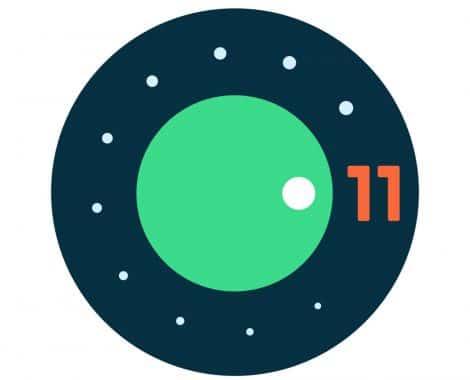Android 11 : quelles sont les nouveautés apportées par l'OS mobile de Google ?