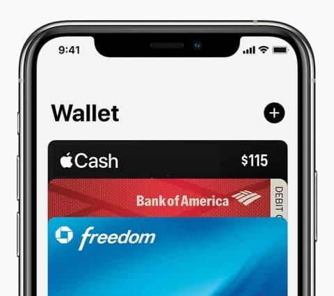 CarKey : bientôt des clés de voiture virtuelles dans Wallet avec iOS 13.4 ?