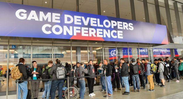 PlayStation et Facebook ne participeront pas à la GDC 2020 à cause du coronavirus