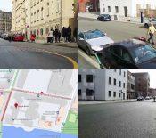 Un artiste trompe Google Maps et crée des embouteillages virtuels