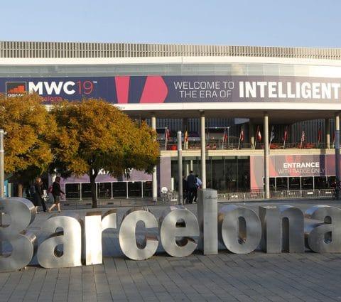 MWC 2020 : ces conférences que vous pourrez suivre en ligne