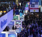 Virtuels, physiques, hybrides : À quoi ressembleront les salons tech de 2021-2022 ?