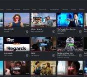 myCanal : le déploiement du 1080p débute sur Android (TV)