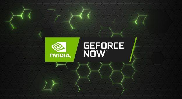 GeForce Now : Bethesda quitte à son tour la plateforme de Nvidia