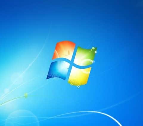 Windows 7 : un bug empêche les utilisateurs d'éteindre leur PC