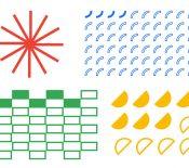 Google I/O – La Californie confinée, l'événement est annulé pour de bon