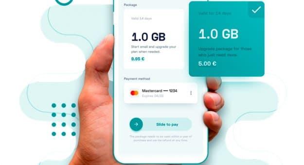 HMD Connect : timing compliqué pour une solution de roaming prometteuse