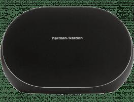Test Labo de la Harman-Kardon Omni 20+ : la qualité audio au rendez-vous