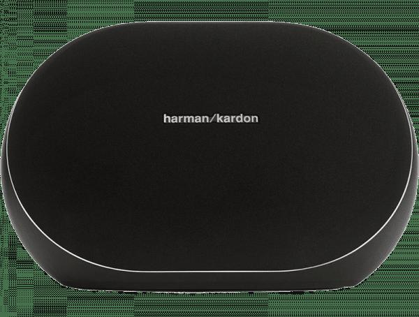 test Harman-Kardon Omni 20+