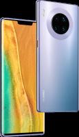 Test Labo du Huawei Mate 30 Pro : premiers pas avec les Huawei Mobile Services