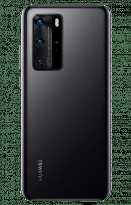 Prise en main du Huawei P40 Pro : peut-il être le meilleur photophone du moment sans Google ?