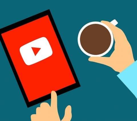 Confinement – Netflix et YouTube bridés, Disney+ probablement retardé : l'univers du streaming s'organise