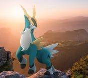 Covid-19 : Pokémon GO s'adapte aux mesures de confinement