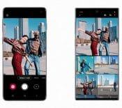 Samsung offre certaines fonctionnalités des Galaxy S20 aux Galaxy S10 et Galaxy Note 10
