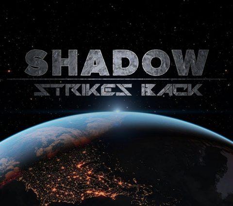 Shadow s'associe à LG pour accélérer à l'international