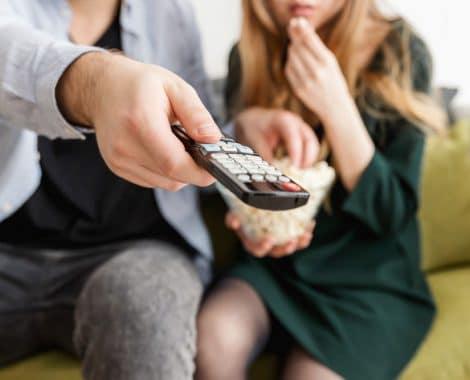 Comment accéder et regarder la TV française depuis l'Europe ?